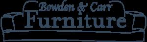 bowden-carr-furniture-logo