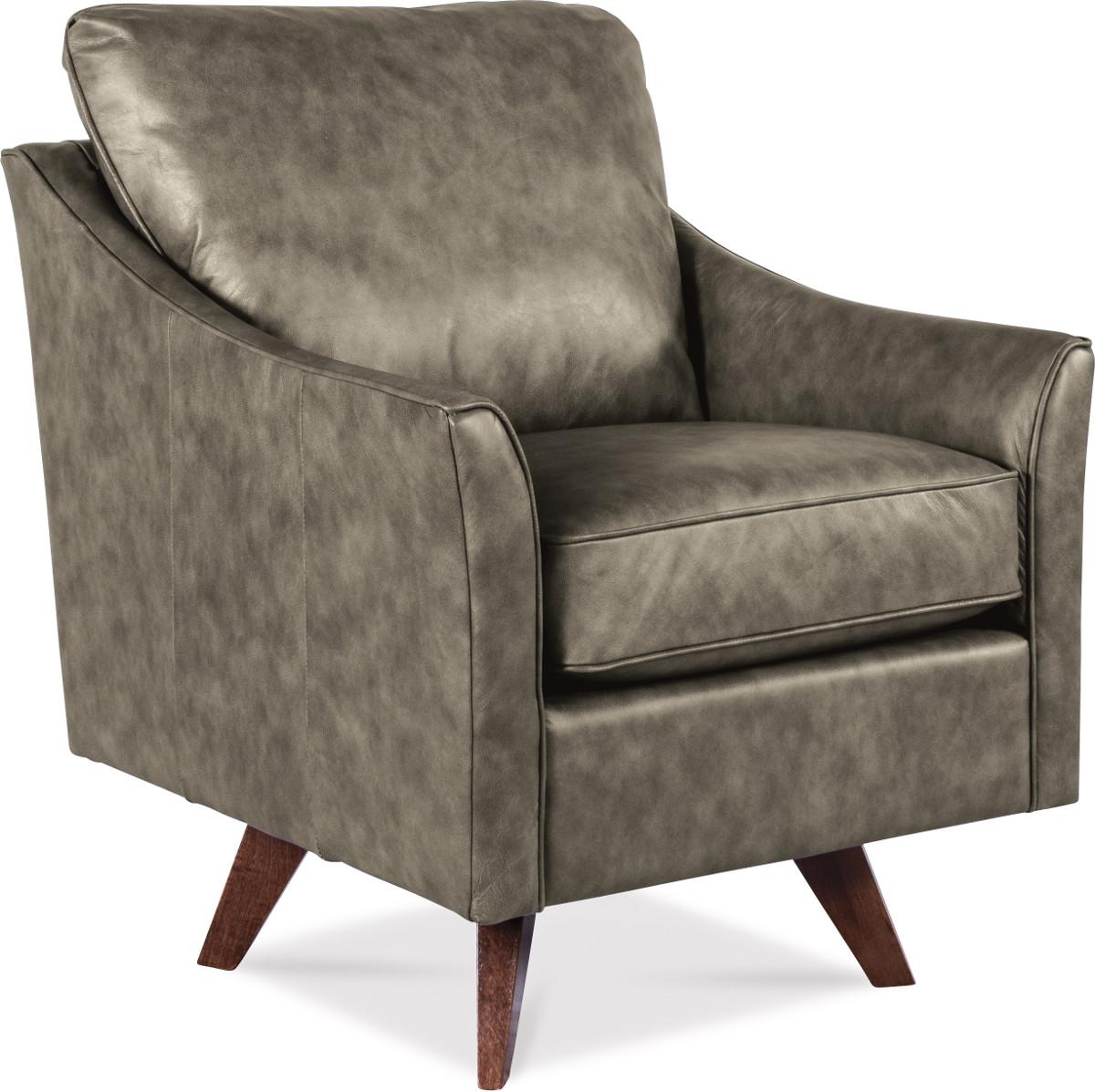 Furniture Showroom La Z Boy Bowden Amp Carr Havelock Nc