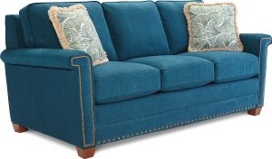 Bowden & Carr Furniture is Your Go-To for Quality Furniture in Havelock!