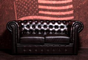 American made furniture