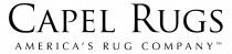 Capel-Rug-logo.jpg